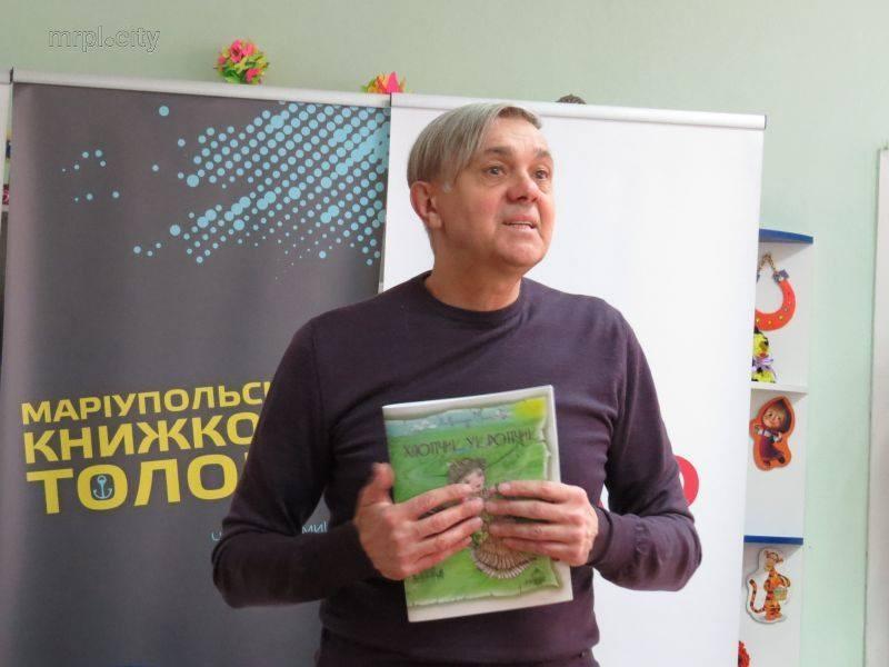 Александр Выженко