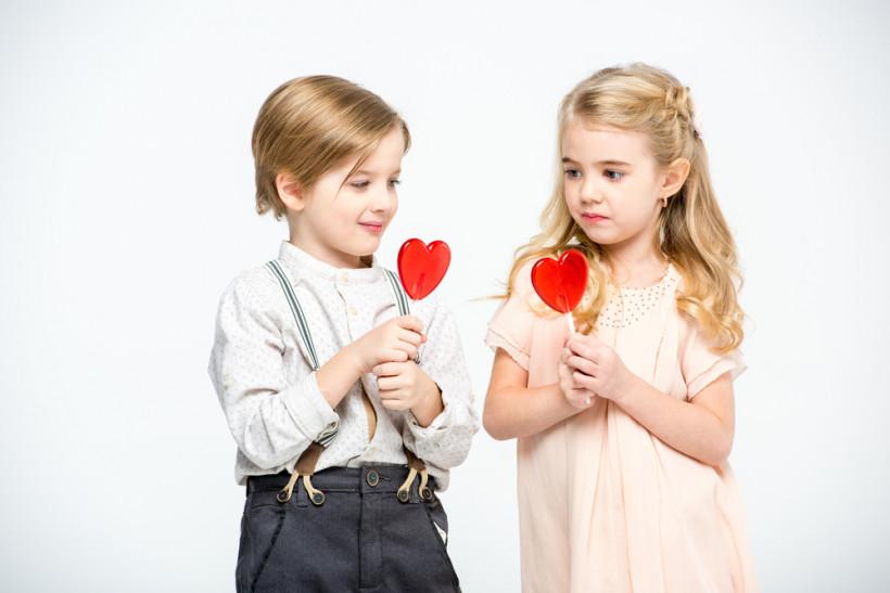"""""""Он не хочет со мной дружить"""": Светлана Ройз о том, как реагировать на детские любовные трагедии"""