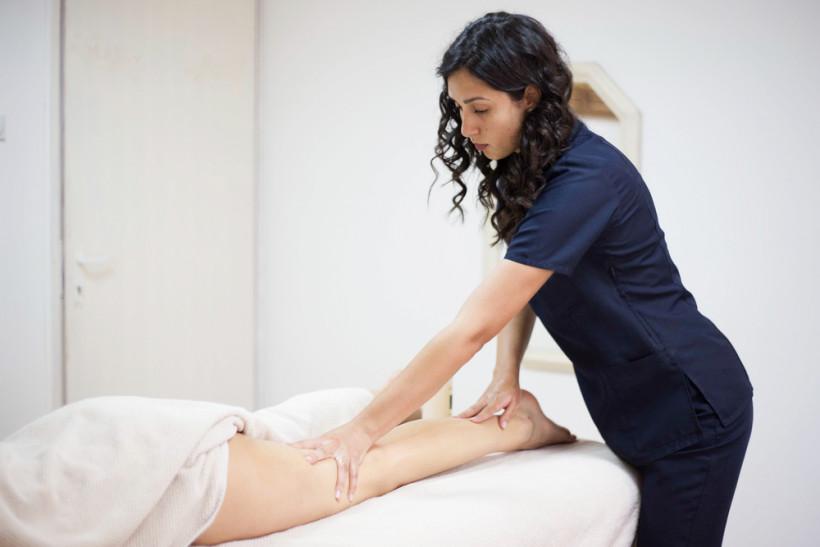 салонные процедуры при беременности