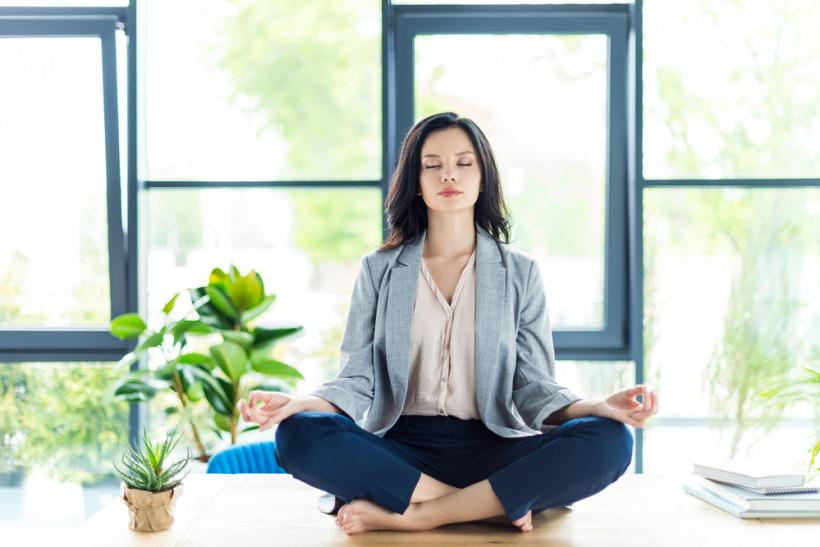 Не могу сосредоточиться: 5 упражнений дляулучшения концентрации