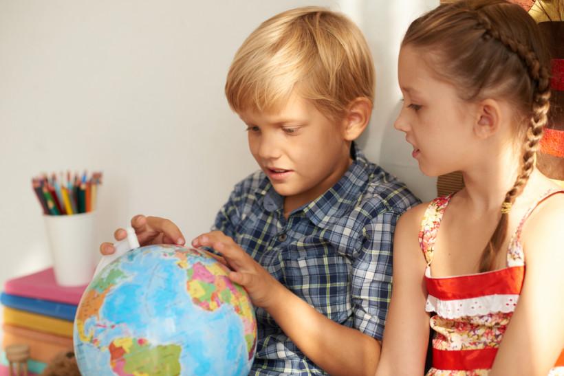 реформа сельских школ