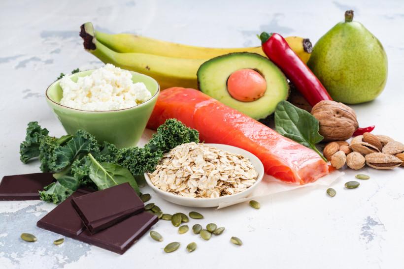 польза кето-диеты