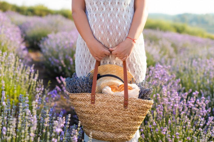 беременная на майские праздники