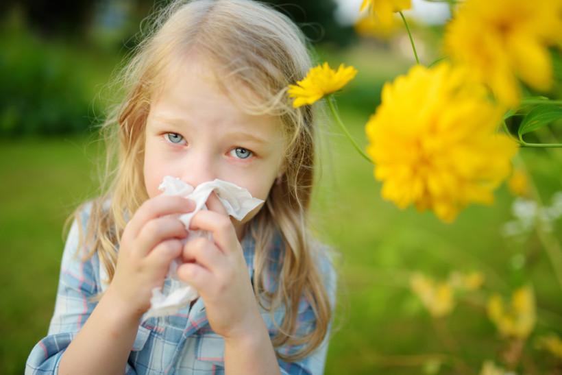профілактика астми