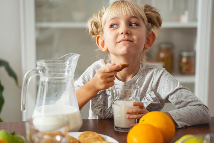 как развивать ребенка в 5 лет