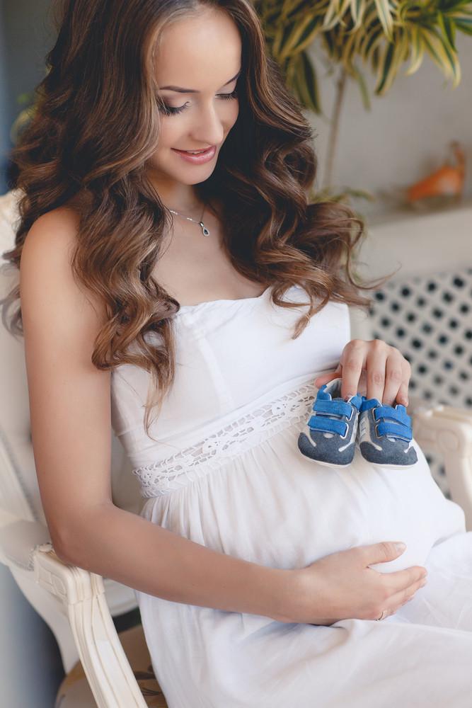 фразы, которые нельзя говорить беременной