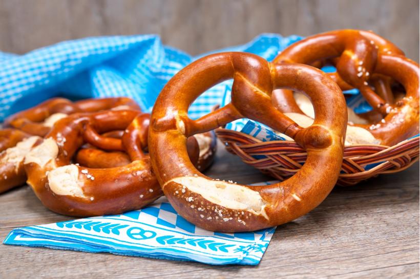 рецепты немецкой кухни