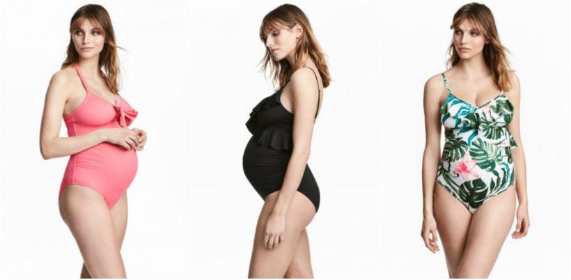Слизь в моче у беременной женщин причины 67