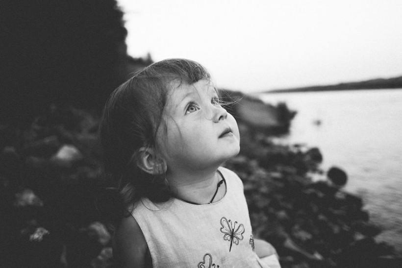 Детское фото9