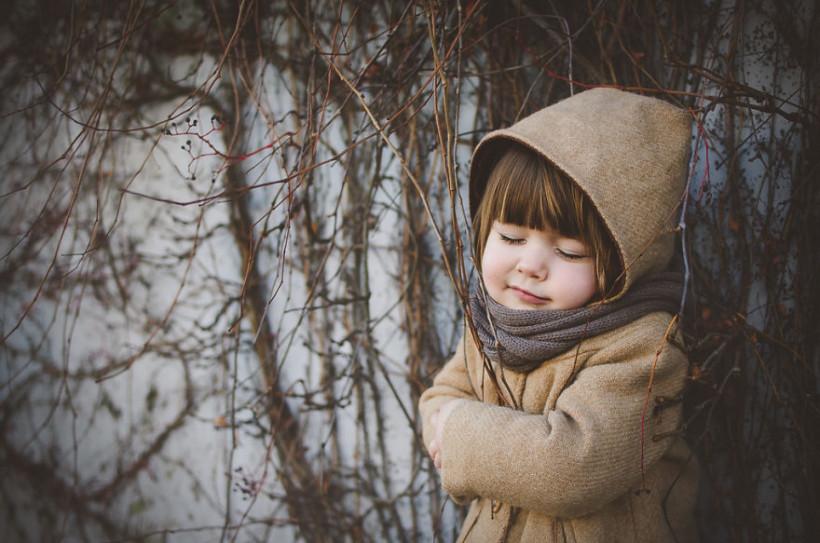 Детское фото6