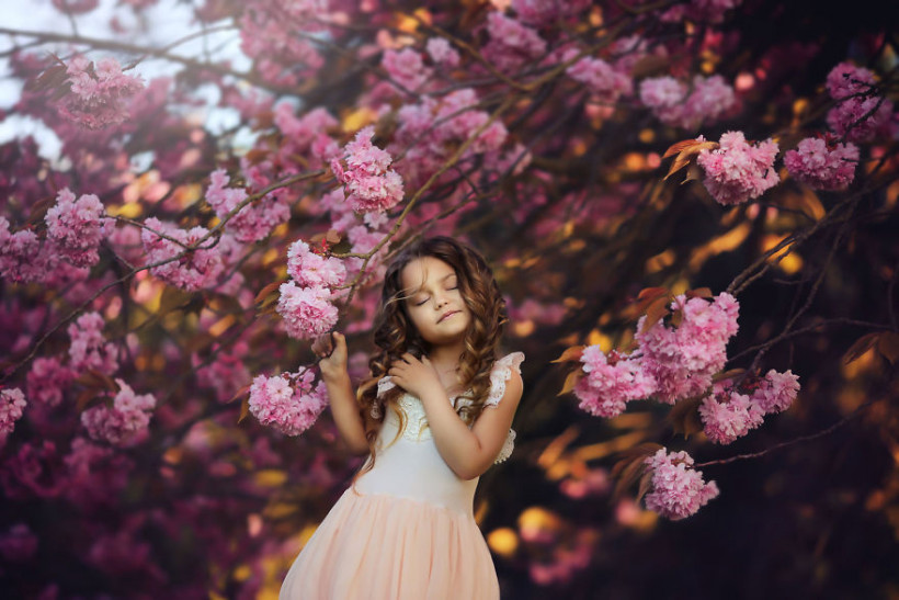 Детское фото15