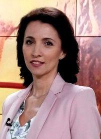 Галина Незговорова