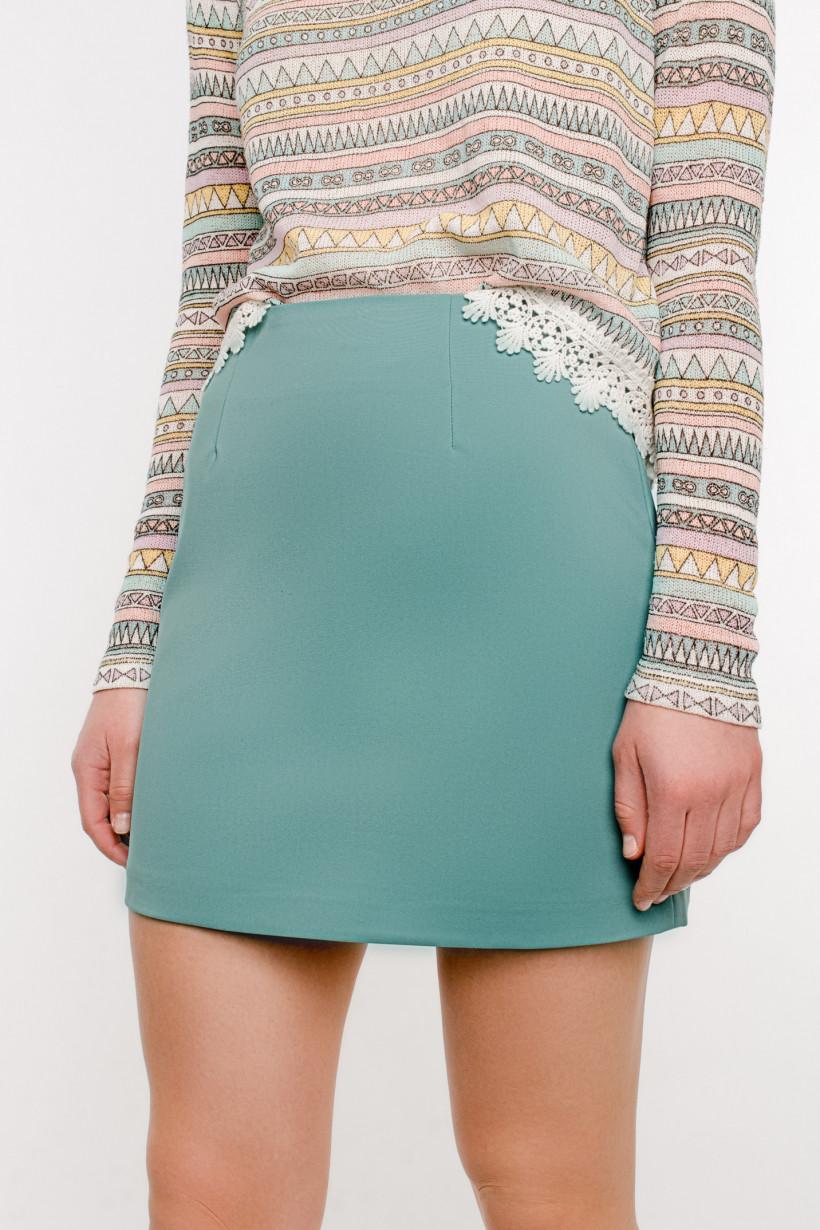 Befree юбка