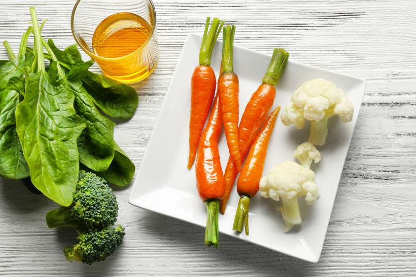 Белковая диета на 14 10 28 дней меню и секреты