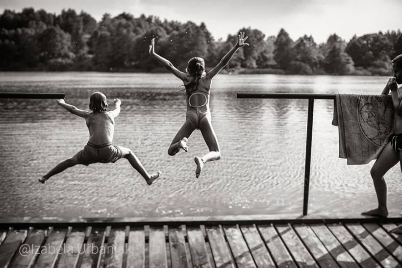 Лето без гаджетов3