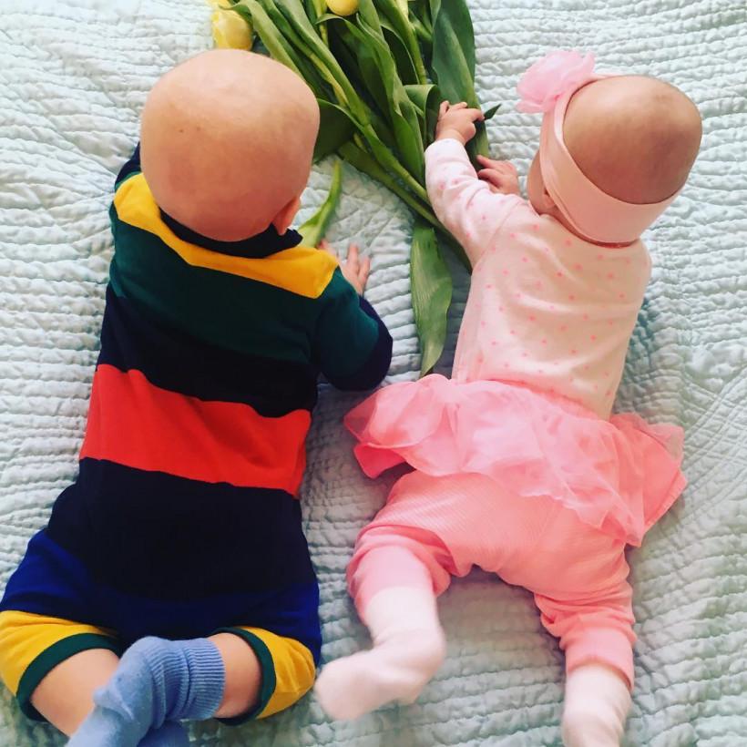 малюки