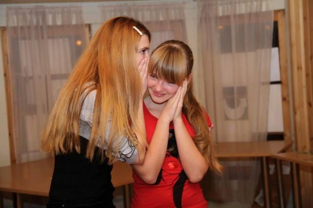 Академия коммуникации - Киев