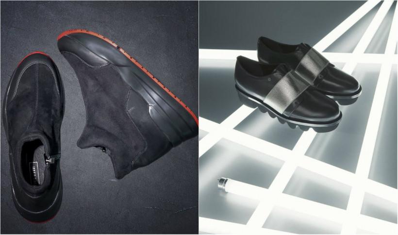 осенняя обувь2