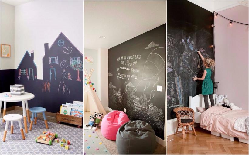 детская омната3