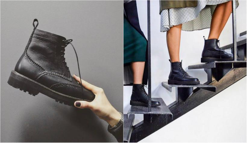 осенняя обувь5