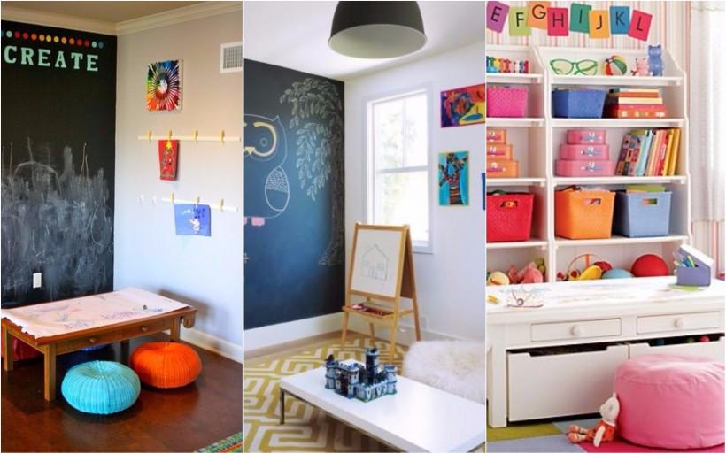 детская комната7