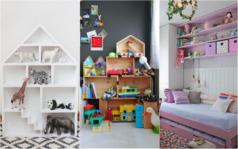 детская комната8