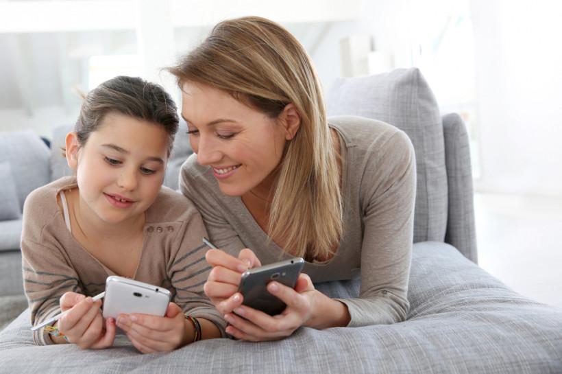 Онлайн-обучение летом - онлайн-лагерь для детей