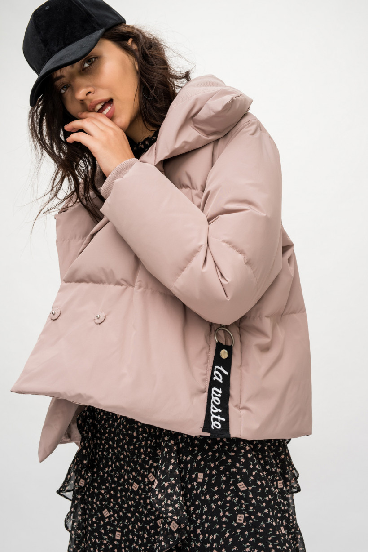 Дуті куртки1