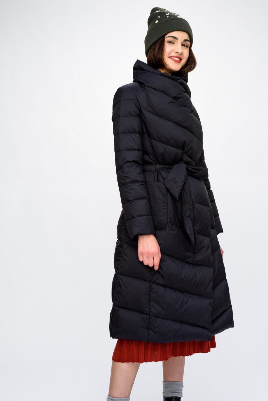 Дуті куртки4