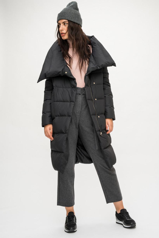Дуті куртки3