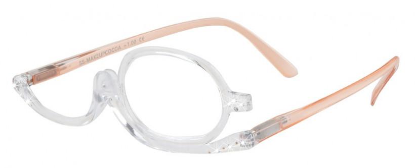 окуляри2