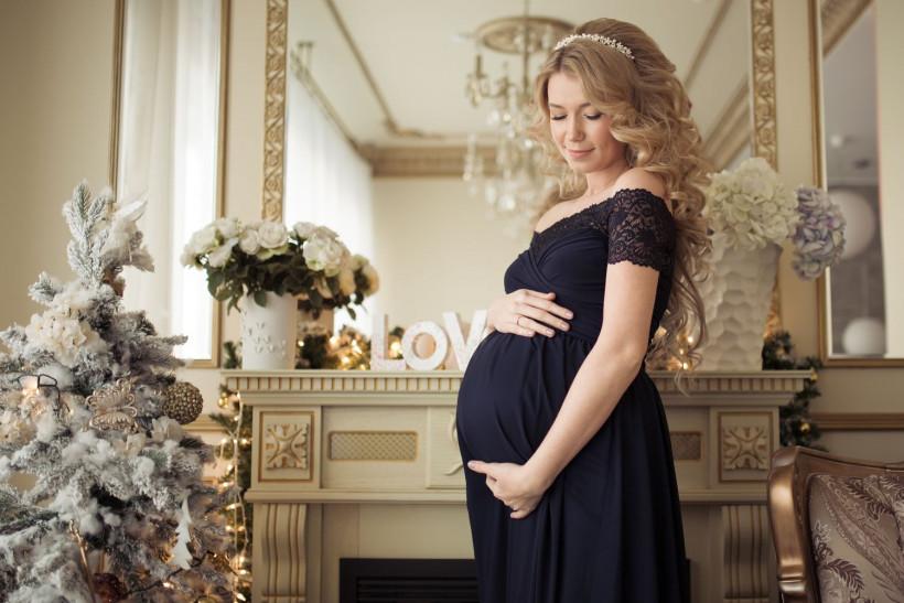 вагітна1