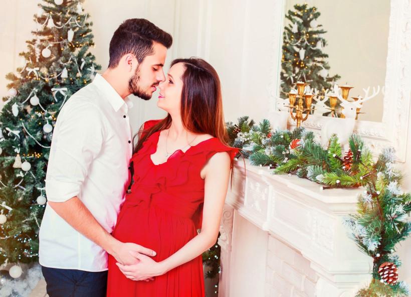 вагітна3