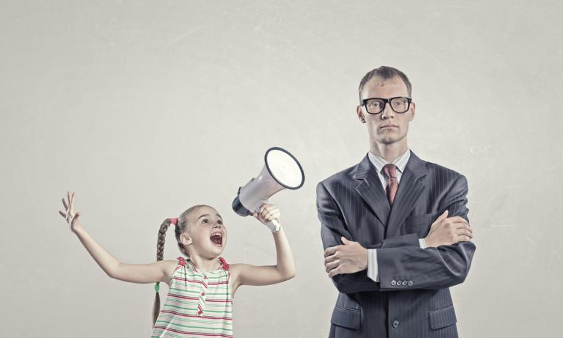Курсы переквалификации учителей