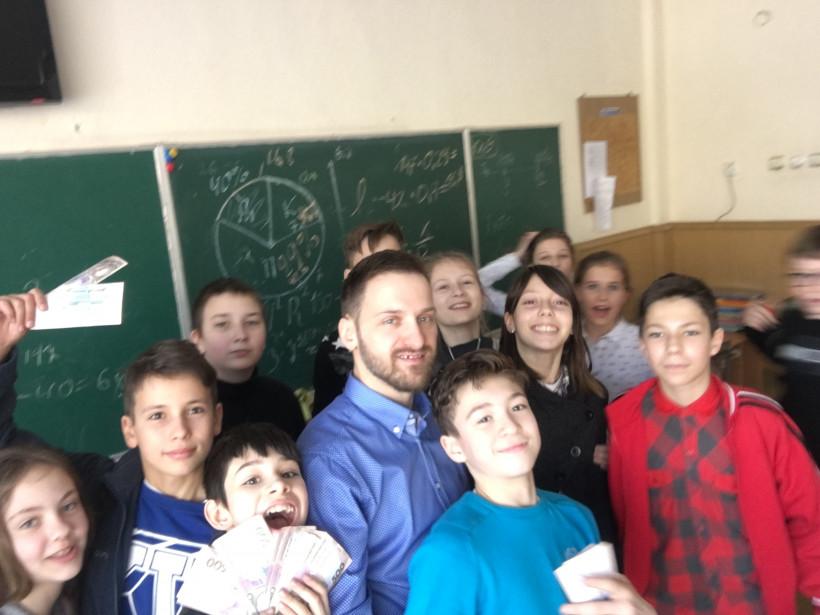 Михаил Иванишинец