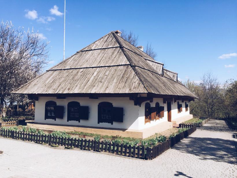 Котляревський
