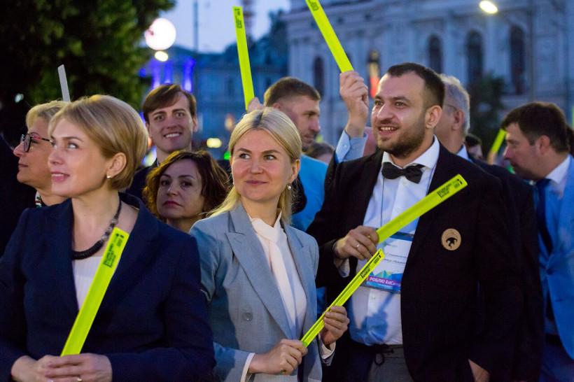 EdCamp Ukraine-2018