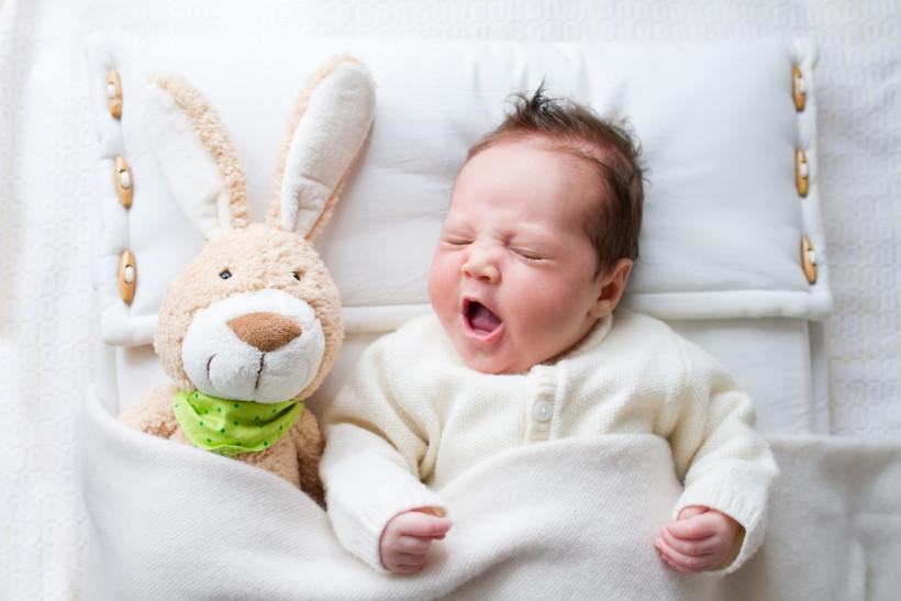 малюк подушка