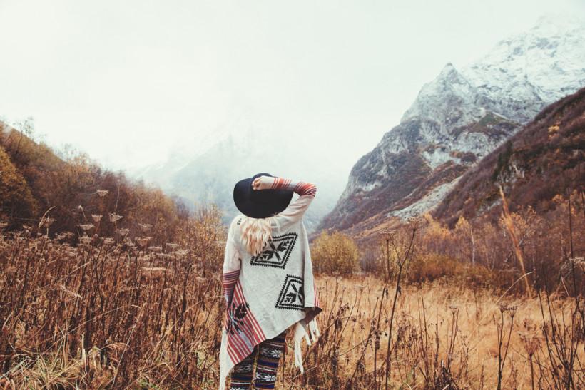 Уютная одежда