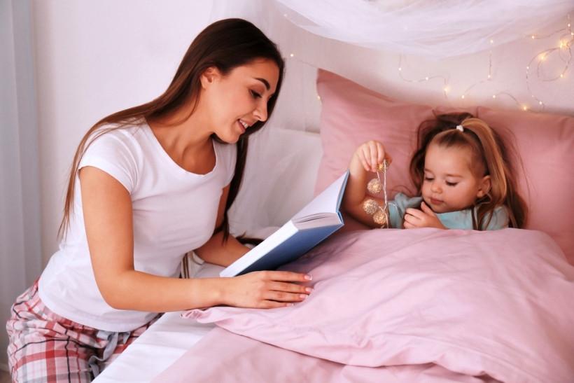 Чем развлечь ребенка во время болезни?