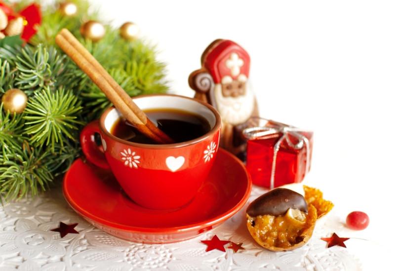 День Святого Николая: как отметить праздник всей семьей?