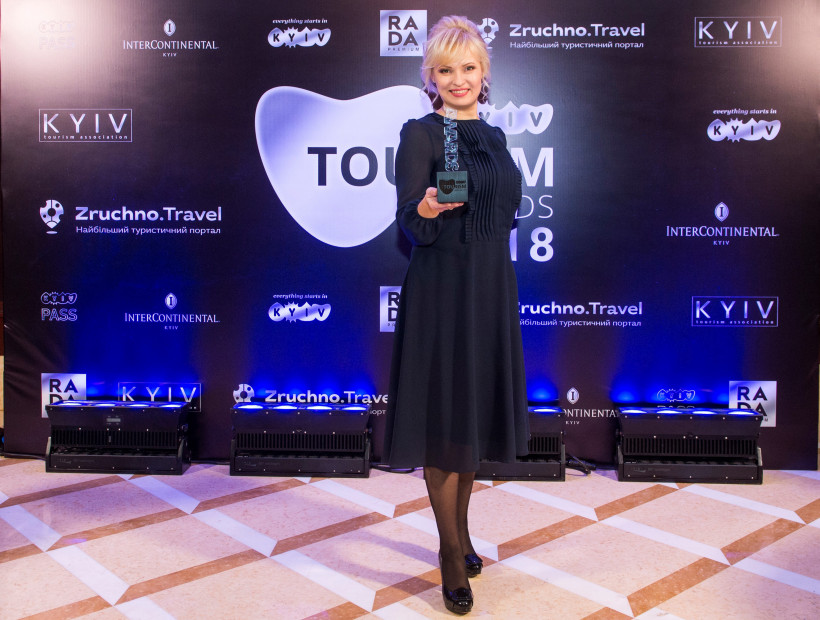 Coral Travel вновь назван лучшим туроператором