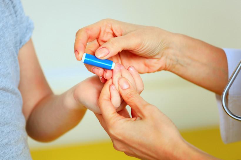 Как сдавать анализ крови правильно