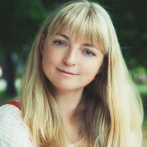 Катерина Клименко