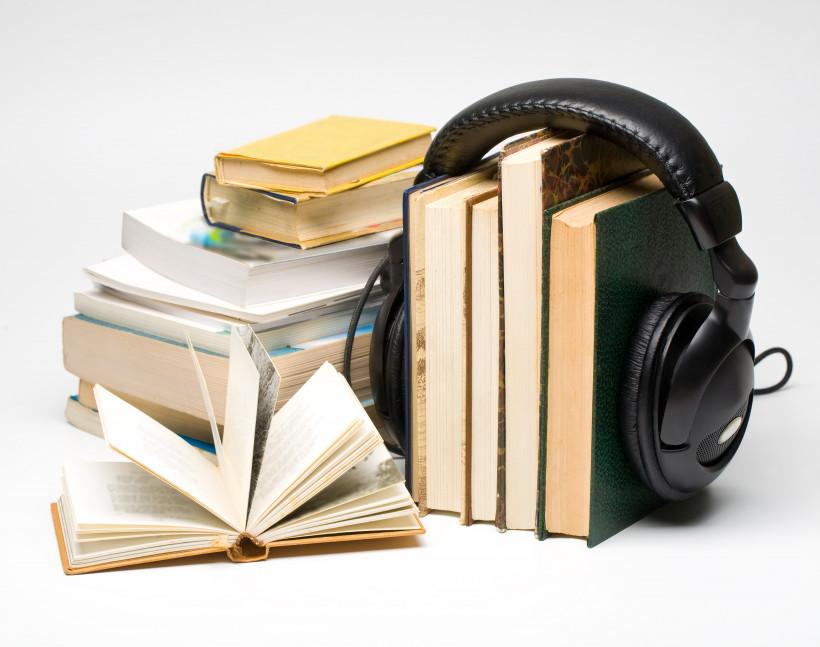 программы для книг
