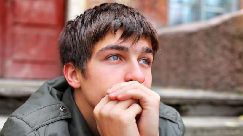 Что у них в голове? Какие изменения в мозге подростка делают его таким удивительным?