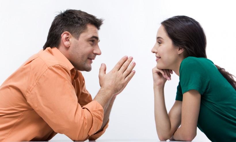 что не следует делать после ссоры с любимым