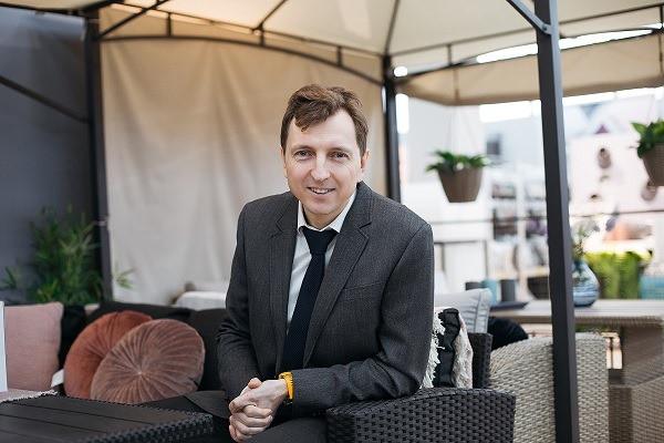 Евгений Иваница, ЮСК