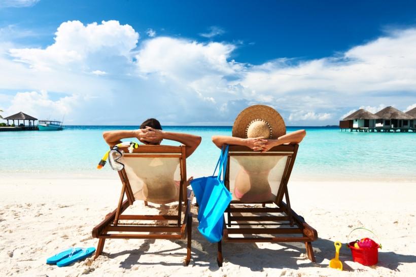 Пляжный сезон открыт: 5 правил разумного загара