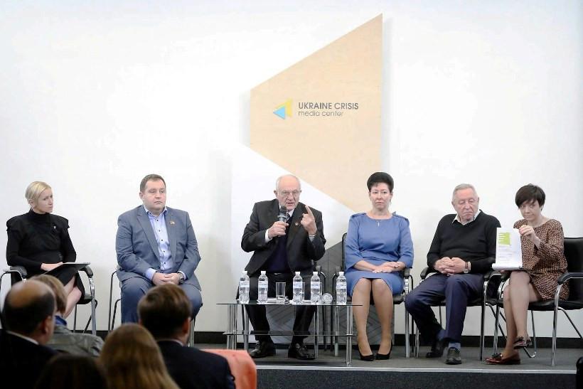 конференция по вопросам инсульта